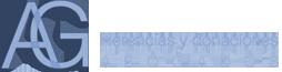 Herencias y Donaciones Logo